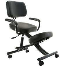 Neutral Posture Chair Amazon by Desk Chairs Office Chair Posture Help Perfect Ergonomic Desk