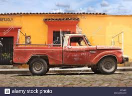 Red Antique Truck Stock Photos & Red Antique Truck Stock Images - Alamy Red Transport Truck Stock Illustration Illustration Of Big Truck Destin Fl Food Trucks Roaming Hunger In Chiang Mai The Nod Means 20 Baht Cmstay Lucky New Orleans Tow Rock N Roll Wrecker Services Matte Wrap Zilla Wraps Image Image Fender Shiny Side Rock 6273875 Silverado Will Make Your Neighbors Jealous Chevytv Roothys For Auction 9 March 19 2014 Stripes Hand Painted Pstriping And Lettering Front View Stock Photo Andrew7726 1342218 Bookends