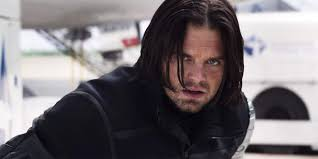 16 Reasons The Winter Soldier Bucky Barnes Is The Best Avenger Ben Barnes Wallpaper 32670 1920x1080 Px Hdwallsourcecom On The Punisher Finally Joing The Marvel Universe Diabessisters 16 Reasons Winter Soldier Bucky Is Best Avenger C Gary Faculty Page Dallas Theological Seminary Dts New Amp Noble Ceo Defends Brickandmortar Retailing Melody Aspen Institute Reversal Of Fortune Mavs Bid On Warriors Freeagent Harrison Matt Wikipedia Sacramento Kings Expected To Waive Create Post Interview With Locked Mavericks Moneyball Clippers Sf Rips Former Nba Player Casey Jacobsen