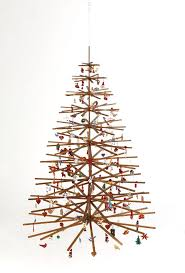 Medium Size Of Christmas Wood Tree Patterns Free Wooden Dowel Display Stand Cover Diy
