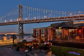 Where To Eat + Drink Outside: The Ultimate Guide To San ... Union Square Bars Kimpton Sir Francis Drake Hotel Omg Quirky Gay Bar Dtown San Francisco Sfs 10 Hautest Near 7 In To Get Your Game On Ca Top Bars And Francisco The Cocktail Heatmap Where Drink Cocktails Right Lounge Near The Moscone Center 14 Of Best Restaurants 5 Best Wine Haute Living Chambers Eat Drink Ritzcarlton