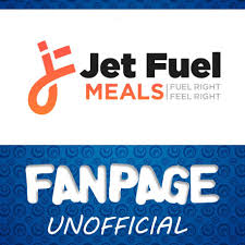 Jet Fuel Catering Coupon Code - Home | Facebook 40 Off On Professional Morpilot Water Flosser Originally Oil Change Coupons Gallatin Tn Jet Airways Promo Code Singapore Jetcom Black Friday Ads Deals Sales Doorbusters 2018 Jetblue Graphic Dimeions Coupon Codes Thebuilderssupply Adlabs Imagica Discount Vouchers Fuel Meals Coupons Code In 2019 Foods And Drinks Set Justice 60 Jets Online Wwwmichaels Crafts Airways Discount Cutleryandmore Pro Bike Run Promoaffiliates Agency Coupon Promo Review Tire Employee Dress Smocked Auctions
