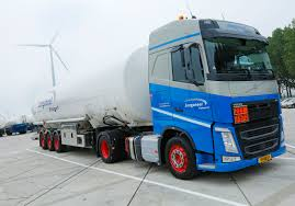 Eerste Volvo LNG-trucks In Nederland Rijden Inmiddels - Alex Miedema Increased Productivity With Lng Trucks Scania Group Cast Of Bc Players Fuelling Natural Gas Trucks Tranbc Don Trucking In Fuel Move World News Volvos New Are Here Gazeocom Its A Liquefied Gas Fleet Of White Semi Tank Editorial Stock Photo Image Turku Adopts An Lngpowered Truck For Waste Management Turkufi Versgebrouwen Bier Op Transport Met Bigtruck Thought Ngvs What Is The Payback Time Charting Its Green Course Volvo Reveals Upcoming Engine Eerste Lngtrucks Nederland Rijden Inmiddels Alex Miedema Jost Signs Supply Agreement 500 Iveco Stralis Np