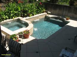 100 Backyard By Design Winsome Pools And Pool Ideas For Small S