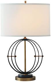 Franklin Iron Works Floor Lamp 36 best lamps and lighting images on pinterest table lamp iron