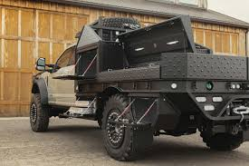 100 Custom Flatbed Truck Beds S Gallery 43 Cool Rides Pinterest S