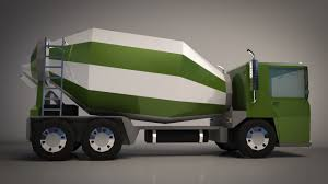 Low-Poly Cartoon Concrete Mixer Truck #Cartoon, #Poly, #Concrete ... Concrete Mixer Lorry Stock Photos Used Trucks Cement Equipment For Sale Volumetric Truck Vantage Commerce Pte Ltd Hot Item Mobile Portabl Self Loading Mini Hy400 With Cheap Price Scania To Showcase Its First Concrete Mixer Trucks For Mexican Beton Jayamix Super K350 Besar Jawa Timur K250 Kecil Jayamixni Jodetabek Mack Cabover Boom Truck Intertional Semi Cement Why Would A Truck Flip Over On Mayor Ambassador Editorial Stock Image Image Of America 63994244 Volvo Fe320 6x4 Rhd