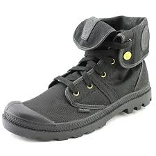 Womens Work And Safety Shoes by Palladium Men U0027s Shoes Boots Sale Usa Fabulous Collection Free