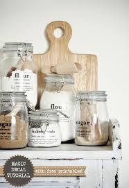 10 DIY Kitchen Gift Ideas & Tutorials Simply Whisked