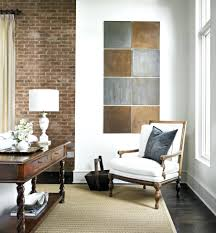 Wall Arts ~ Industrial Wall Art Vintage Home Decor Ideas With ... Ding Room View Vintage Bernhardt Fniture Office Workspace Home Decoration Alongside 1950s Decorating Ideascute S Living Decor Regarding Stunning Modern Design Pictures Interior Classic Fireplace Ideas Beams Ceiling Best 25 Farmhouse Decor Ideas On Pinterest Rustic Bedroom 51 The Boy Girl Best Fresh Retro Gifts 5308 Whats Hot 5 Youll Love Decator India On Dcor Innenarchitektur 331 Frugal And Remodeling