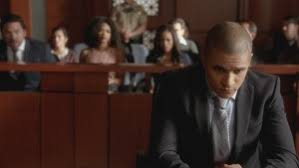 Vh1 Hit The Floor Casting Call by Hit The Floor Creator James Larosa Talks Raquel German And A