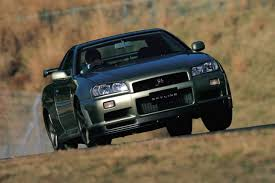 NISMO Now Sells Brand New Parts For The R33, R34 Skyline GT-R - Auto ... Nissan Leaf Nismo Rc At The Track Videos Frontier Reviews Price Photos And Specs 370z Blackfor Sale In Boxnissan Used Cars Uk Mdxn5br4rm Nissan Frontier Crew Cab Nismo 4x4 2006 Nismo Top Speed New 2019 Coupe 2dr Car Sunnyvale N13319 2008 4dr Crew Cab 50 Ft Sb 5a Research Sport Version Is Officially Launching Going On For 2 Truck Vinyl Side Decal Stripes Titan Graphics 56 L Pathfinder Wikipedia My Off Road 2x4 Expedition Portal