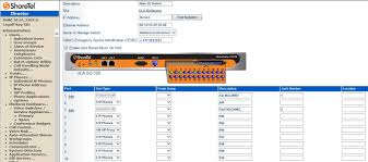 ShoreTel Setup Integration : Phoenix Audio Support Voip Phone Systems Infographic Shoretel Ip Phones Comparison Mitel Connect Onsite Open Pittsburgh Shoretel Ip110 Voip 110 Black Display Refurbished Orange County Sky And Meraki Incloudit Lineshoregear Stencil Graffletopia Onsite Itsavvy 265 Ip265 S36 Business Duplex Speakerphone Faxback Knowledgebase Traing Shoretel Im Instant Messaging Youtube How To Use The Contacts Tab On Communicator Shoregear 50 Voice Voip Switch Sg50 6004110 W Rack Micloud It Works Communications