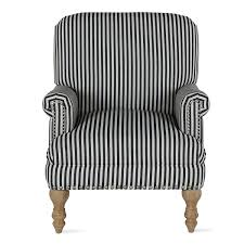 Dorel Living DA7902-BK Jaya, Black Stripe Accent Chair Black Accent Chairs Living Room Cranberry And With Arms Home Fniture White Chair For Elegant Design Ideas How To Choose An 8 Steps With Pictures Wikihow Charming Your Grey Striped Creative Accent Chairs Black Midcentralinfo Blackwhite Sebastian Contemporary Chrome Sets Cheapest Small Master Hickory Modern Armchair Real Wood Frame Silver Ainsley Stripe Cheap Leather Tags