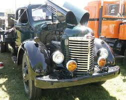 Vintage Trucks — Rust Magazine Vintage Trucks At The Cromford Steam Engine Rally 2008 Stock Photo Fancy Trucks Ideas Classic Cars Boiqinfo Vintage Archives Estate Sales News Why Nows Time To Invest In A Ford Pickup Truck Bloomberg Old Australia Picture Pin By Victor Fabela On Pinterest Rare 1954 F 600 Truck For Sale Rick Holliday Jims Photos Of Jims59com Dodge Youtube Antique Show Hauls Fun Cranston Herald
