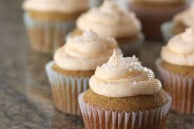 Learn About the Different Frosting Types
