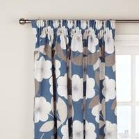 Lined Curtains John Lewis by John Lewis Products On Shoppingbuyer