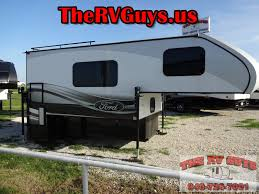 Boondocking Is Great In This New Ford Truck Camper! 2016 Livin Lite ... 2017 Livin Lite Camplite 84s Truck Camper Exterior Travel One Guys Slidein Project January 2013 Bike Stuff Ultra Lweight Floorplan Offroad Jeep By For Sale In Ontario 3676 Youtube 2016 Camplite 68 3711 Northern Truck Camper Sales Manufacturing Canada And Usa In This Cool New You Can Boondock Style Livinlite Alinum Structure Check Out This Livinlite Campers 86 Trailers 2018 Rv Review Camping World Camp