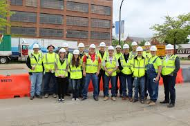 100 Penske Truck Rental Columbus Ohio Welty Safety Welty