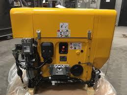 100 Used Truck Parts Michigan Diesel Engines Heavy Duty Semi Engines