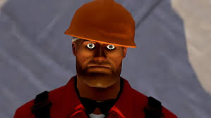 Tf2 Halloween Spells Expire by Team Fortress 2 Memes Tv Tropes