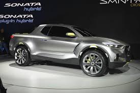 Hyundai Santa Cruz Might Be The Pickup Hipsters Will Drive A Korean Pickup Hyundai Moves Forward With Plans For A Truck Five Star Car And Truck New Nissan Preowned Cars Santa Cruz Is Coming Officially Official Now Future Transforming Hyundais Concept Into Bus H100 El Salvador 2015 Vendo Hyundai Pickup Coming To Us But What About Canada Kia Could Create Based Pickup Youtube Confirms Is News Carscom Filehyundai Pony Pick Up 15532708451jpg Wikimedia Commons Ppares Rugged For Australia Not Hd65 Tow 2012 3d Model Hum3d Would Make One Cool