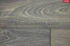 Kronoswiss Laminate Flooring Canada by Kronoswiss Arosa Oak D3030 Wholesale From Tilemarkets