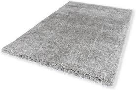 hochflor teppich savage 190 schöner wohnen kollektion rechteckig höhe 45 mm wohnzimmer kaufen otto