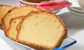 grundrezept rührteig für kastenkuchen