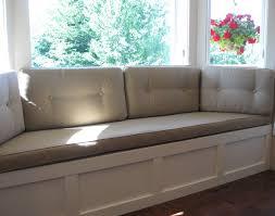 Plastic Garden Storage Bench Seat by Bench Horrible Garden Bench Seat Storage Box Winsome Monks Bench