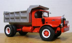 Mack FK Chain Drive Dump Truck | Don Mills Models Used Mack Semi Trucks For Sale In Oh Ky Il Dump Truck Dealer 1970 1971 1972 1973 1974 1975 Model U 612st Specification Pin By Tim On Trucks Pinterest Scale Models Rigs And Cars Upgrades Interiors Of Pinnacle Granite Models Transport Topics Pictures Rmodel Modern General Discussion Bigmatruckscom How To Enjoy A Great Visit The Museum The Sayre Mansion Aims Increase Class 8 Market Share In Western Us Classic Collection Introduces Anthem Highway Model News Toy Matchbox Truck 1920 Y30 Yesteryear F700 Tractor 1962 3d Hum3d