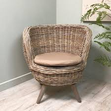 Rustic Grey Rattan Tub Chair | Rattan Round Chair | The Farthing Wingback Chair Wicker Dome Red Enticing Rattan Woven Lounger Target Australia The Golden Bamboo Bazaar Shop Belleze Fniture Outdoor Set 3 Piece Patio Garden Robert Dyas Rattan Indoor Outdoor Scandi Tub Chair By Ella James Mercury Row Kappa 4 Sofa With Cushions Reviews Tips For Making Last Doors Craft Gold Ding Faux Folding Set Of 2 Side Table Copper Byholma Armchair Ikea Sets
