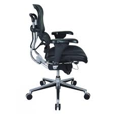 Tempur Pedic Office Chair Canada by Office Chair Remarkable Brezza Ergonomic Mesh Office Chair Skate