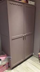 chambre vert baudet chambre vert baudet meilleures idées pour votre maison design et
