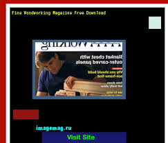 fine woodworking free download 081807 the best image search