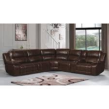 Sams Club Leather Sofa And Loveseat by Clayton Reclining Sectional Sam U0027s Club