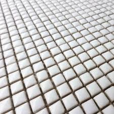 best wholesale ceramic tile tiles marvellous wholesale tiles