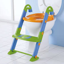 Booster Seat Walmart Orlando by Amazon Com Kidskit 3 In 1 Potty Training Seat Potty Chair
