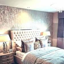 schlafzimmer tapeten ideen schlafzimmer zimmer möbel