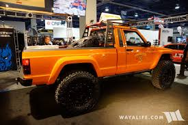 2017 SEMA JCR Offroad Orange Jeep Comanche | 4x4 Fun | Pinterest ... Jeepers Creepers 41 Chevrolet Coecustom Scale Auto Magazine Truck For Sale 1948 Ford For Sale 2083045 Hemmings Motor News Cool And Weird Trick Or Treat Studios Mask Ebay Diesel Lug Nuts Photo Image Gallery 1st Time Caravan Singletrack Trader Uae The Monstrous Jeep Srt Chevy C O E Trucks New 1946 Dodge Pickup Classiccars Madeformoviepickup Coe Deals In Ca1947 And 1956 Enthusiasts Forums Gingers Junket March 2015 Move Over Christine Were Also Creeped Out By These Scary Movie
