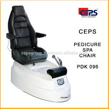 Pedicure Sinks For Home by Portable Pedicure Spa Portable Pedicure Spa Suppliers And