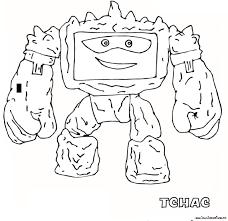 Coloriage A Imprimer Toy Story 3 Tchag Gratuit Et Colorier