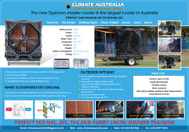 Pyramid Patio Heater Hire by Climate Australia Outdoor Gas Heaters And Cooling Solutions