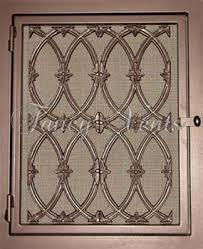 return air vent grille decorative vents