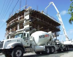 Ready-mix-truck | ATCO Concrete Products N.V. Cement Mixers Rental Xinos Gmbh Concrete Mixer For Rent Malta Rentals Directory Products By Pump Tow Behind Youtube Tri City Ready Mix Complete Small Mixers Supply Bolton Pro 192703 Allpurpose 35cuft Lowes Canada Proseries 5 Cu Ft Gas Powered Commercial Duty And Truck Finance Buy Hire Lease Or Rent Point Cstruction Equipment Solutions Germangulfcom Uae Trailer Self Loading