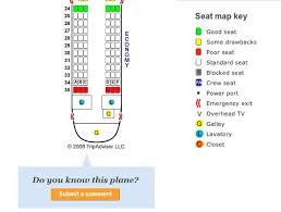 siege avion bien se placer dans l avion avec seatguru guide generation voyage
