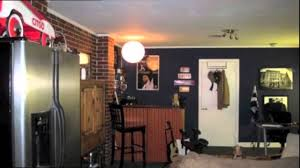 4 bedroom 2 5 brick house for rent in macon ga youtube