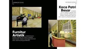 majalah komunikasi visual arch content