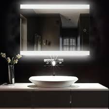 lange spiegel günstig kaufen kaufland de