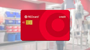 Target REDcard Bonus Offer: Score $50 Off $150 For A Limited Time Beat The Odds Lottery Scratch Off Games Scratchsmartercom Save Shipt What Is Shipt Grocery Problem Solved Yay Got An Customer Boycott With Us Instacartshoppers Graduation Pack 2 Shirts 1 Cooler Bag Shipt Delivery Review Is It Worth Doing How I Received Target Groceries To My Door In 60 Minutes 50 Off Annual Membership 49 Slickdealsnet Coupon Pool Week 23 Best Tv Deals Under 1000 Service Simple Things Do On Sunday Home A Twist Healthy Food Codes Promo Discounts